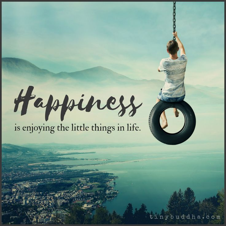 Happiness In Life Quotes: Best 20+ Little Things Quotes Ideas On Pinterest