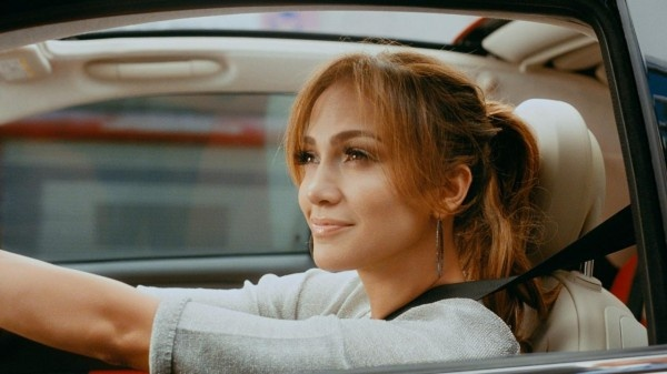 """Jennifer Lopez probably never would have accepted that Fiat trip.    First, the singer was criticized for filming in New York focused on ad for automaker across the country. And now, two months later, an advocacy group for nonprofit urging it to end its support for the Italian car company - or are accused of supporting Iran's illegal nuclear missile program.    In an open letter published Thursday, the United Nations against Iran's nuclear (UAnI) group, Lopez said, """"By adhering to Fiat…"""