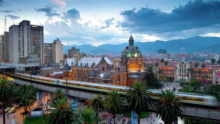 Los 17 Mejores Tequilas Del Mundo Que Tienes Que Probar Tips Para Tu Viaje Vacaciones En Mexico Turismo Turistico