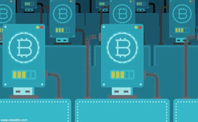 Con todos los ojos mirando las listas de éxitos y preguntándose cuándo Bitcoin alguna vez detendrá su marcha ascendente por más de diez mil dólares, muchos pasan por alto lo que realmente está involucrado en la creación de uno. Según los informes, la popularidad de Bitcoin ha creado un aumento global en el consumo de energía. El Índice de Consumo de Bitcoin de Digiconomist afirma que el consumo de electricidad anual estimado actual es superior a 30 TWh.