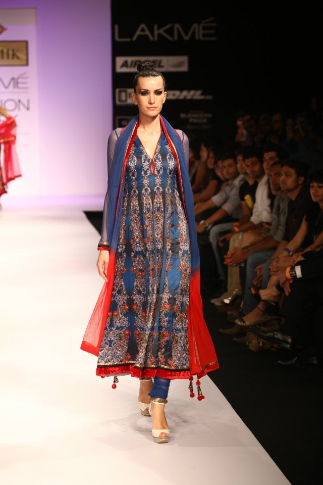 24 best plus size images on Pinterest | India fashion ...