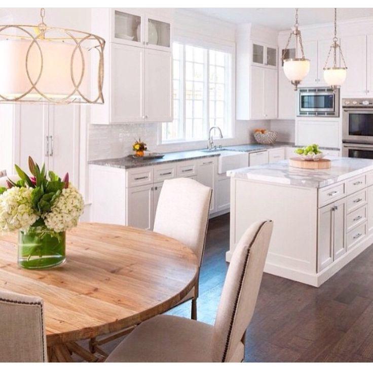Mejores 20 imágenes de House ideas en Pinterest | Ideas para casa ...