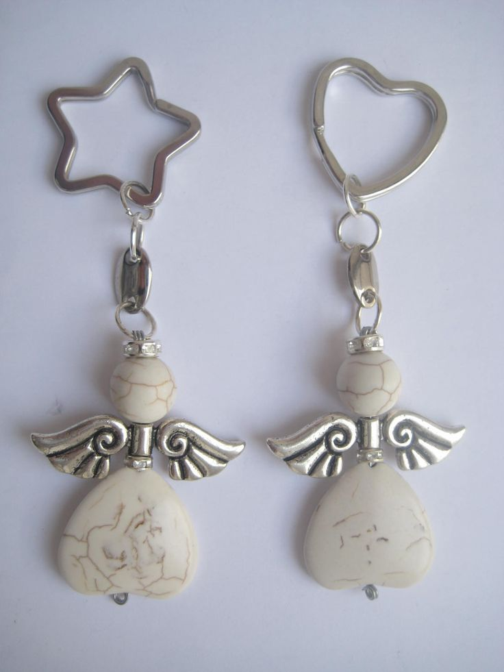 manualidades de angelitos - Buscar con Google
