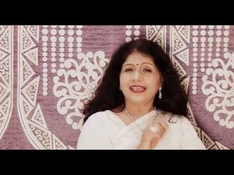 Raga Bhairavi - Part 1 - Hindustani Classical Music Lessons (and film songs based on it) - http://music.tronnixx.com/uncategorized/raga-bhairavi-part-1-hindustani-classical-music-lessons-and-film-songs-based-on-it/ - On Amazon: http://www.amazon.com/dp/B015MQEF2K