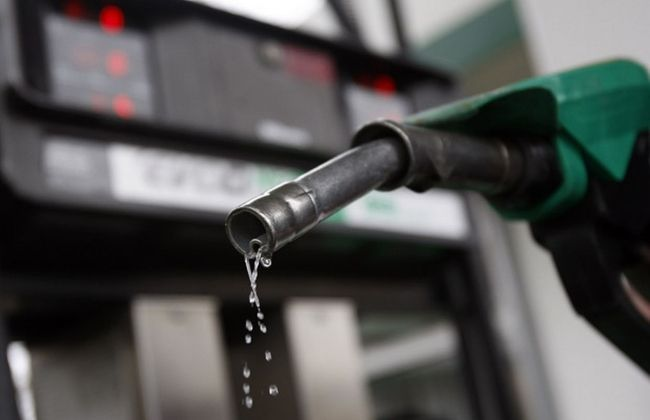 Petrol, Diesel Prices to change daily in 5 cities from 1st May