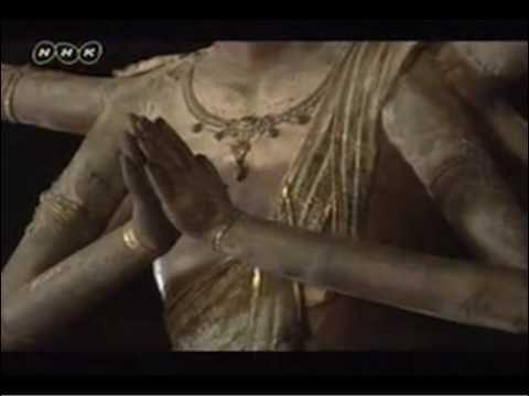 阿修羅とは-阿修羅像の魅力