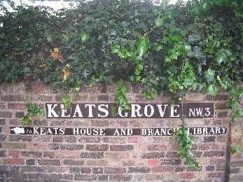 Google Image Result for http://www.infobritain.co.uk/Keats_Grove.jpg
