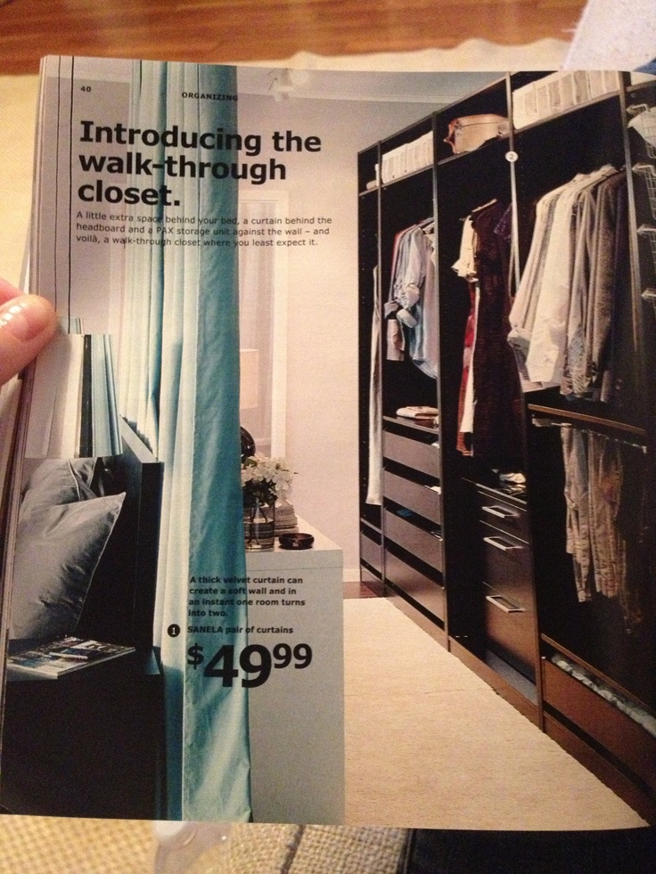 17 Best The Closet Best Real Estate In House Images On
