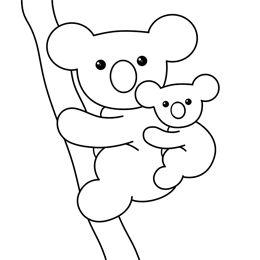 Best 25 Cartoon Animals To Draw Ideas On Pinterest Cute