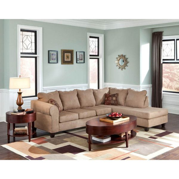 12 best sectional search images on pinterest 3 piece bridgeport connecticut and