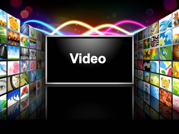 Check out this video! Great idea for students! Creative! [Video] (Updated 6/15/12)