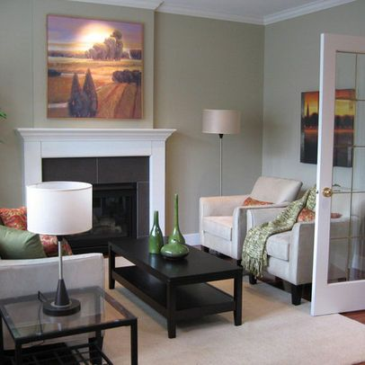 small living room design ideas pictures remodel and decor decor
