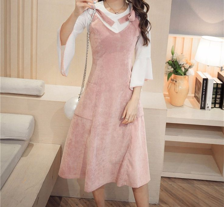 F7901#2017 New Arrivals Sexy Overalls Suit For Womens Casual Woman Maxi Dress With Corduroy Fabric - Buy Pink Overalls For Girls,Womens Corduroy Overalls Suit,2017 Latest Fashion Top Design Ladies Overalls Product on Alibaba.com