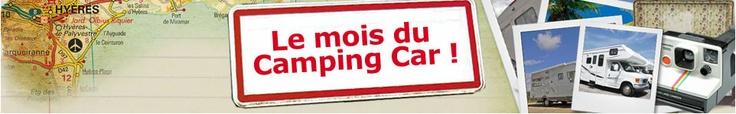 Le mois du camping car sur Popgom.fr ! http://www.popgom.fr/pneu-pas-cher/pneu-camping-car