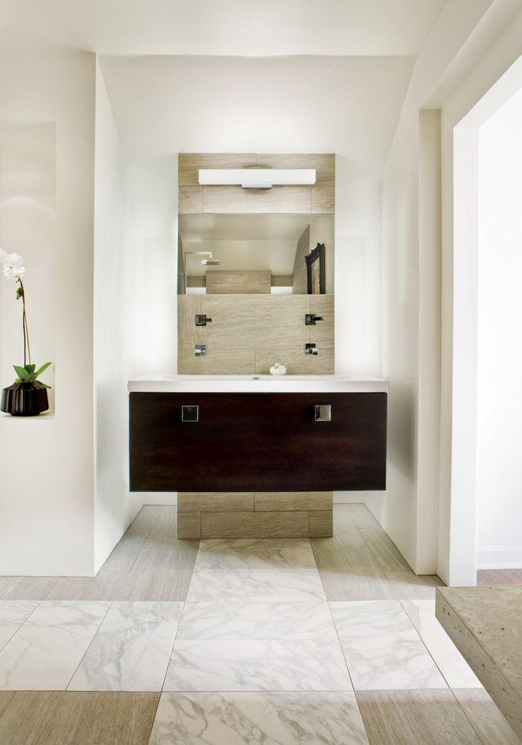 ... Disegno Bagno su Pinterest  Bagni, Camere Moderne In Polvere e Bagno