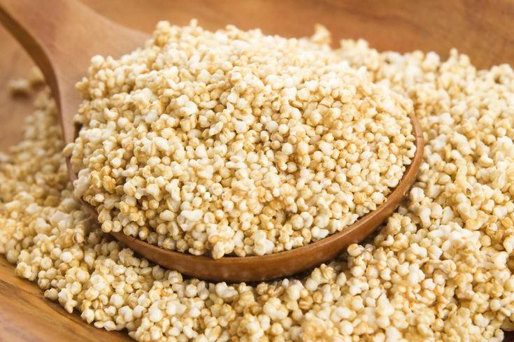 Les graines de chia, anti-inflammatoires !