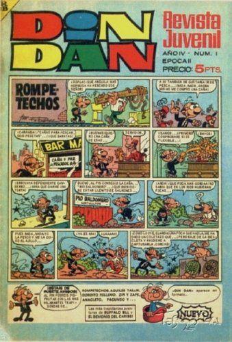 © 1968 EDITORIAL BRUGUERA, S. A., sus diseñadores e ilustradores.