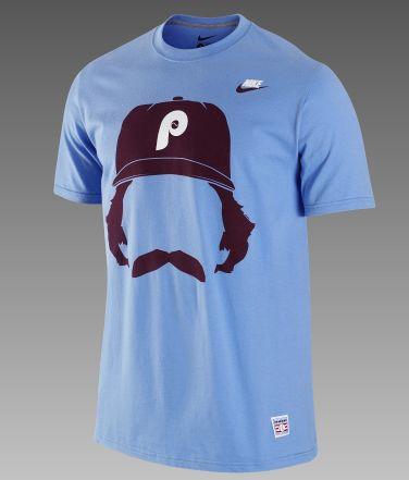 ... Mike Schmidt Player Tee 22 best Phillies images on Pinterest  Philadelphia phillies ... 26e3ed9e395