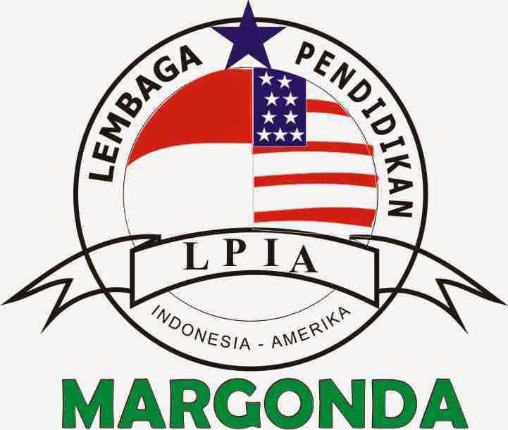 Logo LPIA