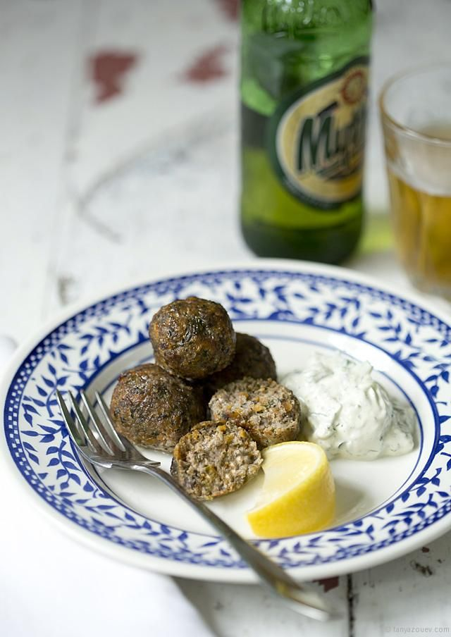thermomix meatballs taziki thermomix recipes gluten sweet and paleo