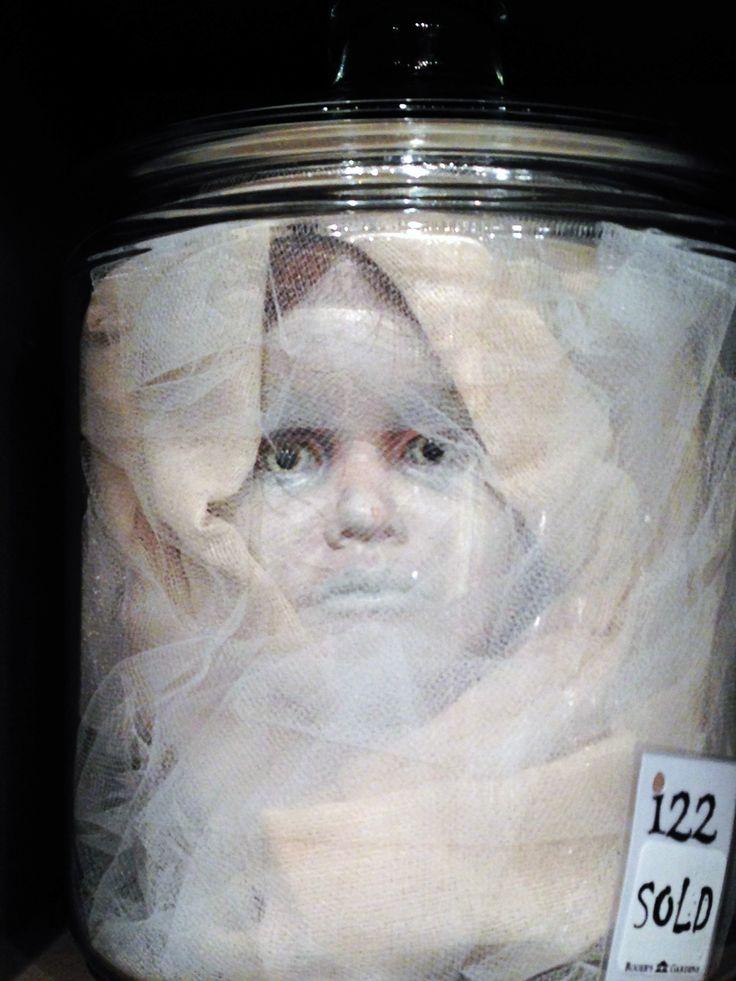 35 best Halloween Printables images on Pinterest | Printables ...