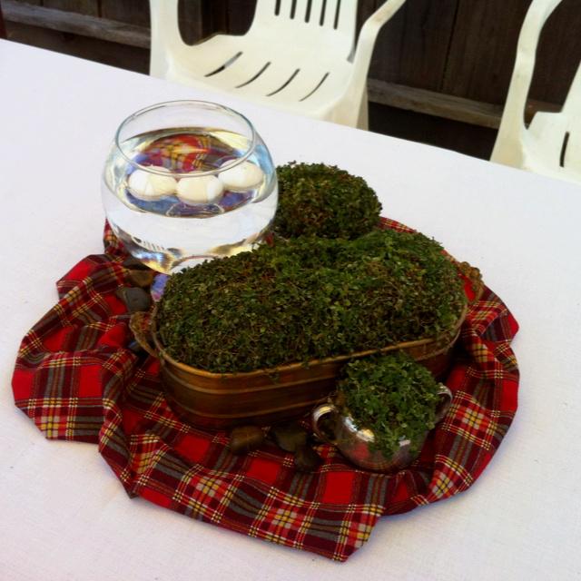175 Best Cool Scottish/Highlander/ Brave Party Images On