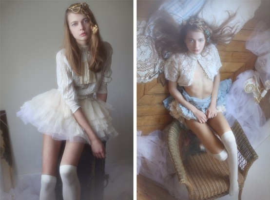 101 best images about things to wear on pinterest lolita