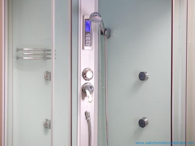 WelcHome Immobiliare - Hotelin vendita a Carloforte, zona Corso Cavour a € 7.000.000,00