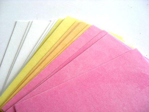edible image paper
