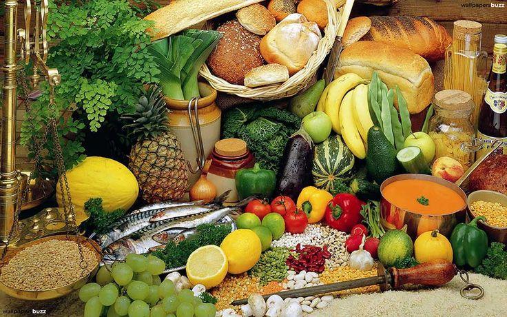 BioIn » I prodotti bio sono sinonimo di sicurezza alimentare e qualità ?