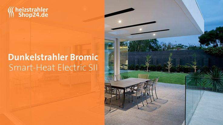 27 besten heizstrahler infrarot und gas bilder auf pinterest heizstrahler watte und balkon. Black Bedroom Furniture Sets. Home Design Ideas