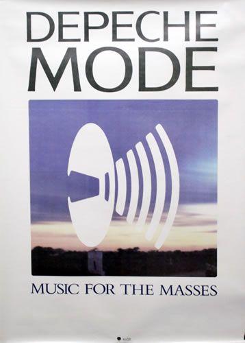 depeche mode 101 dvdrip