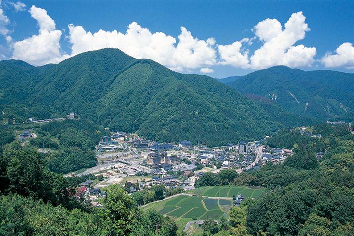 トヨタ Lifestyle | 絶景天の川を見るべく詩歩さんと長野県阿智村へ! | トヨタ自動車WEBサイト
