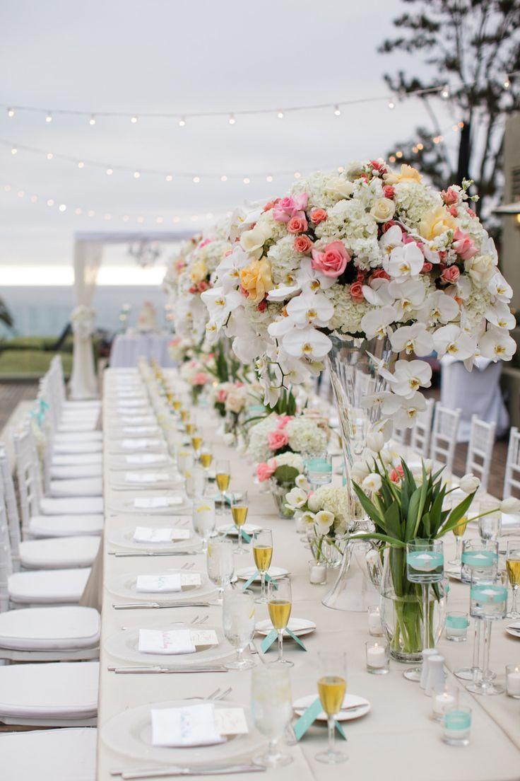41 best Wedding Decor images on Pinterest | Weddings, Decor wedding ...
