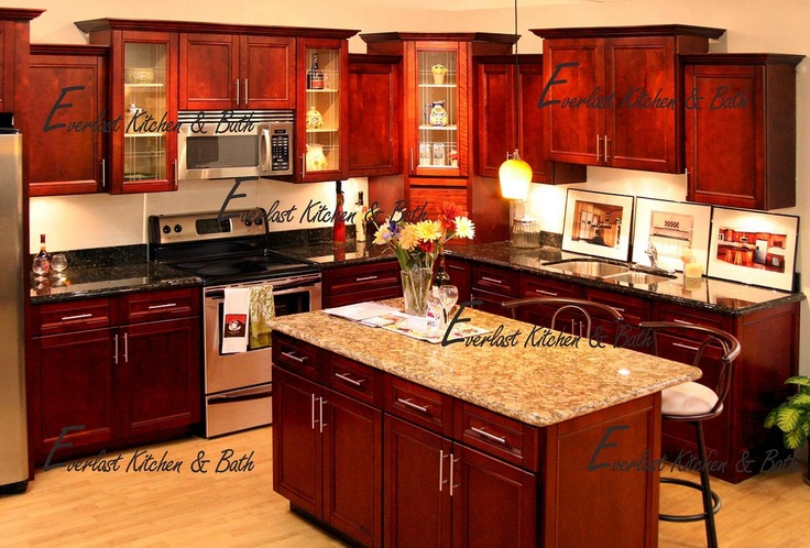 17 best images about kitchen cabinets on pinterest for Cheap kitchen cabinets rochester ny