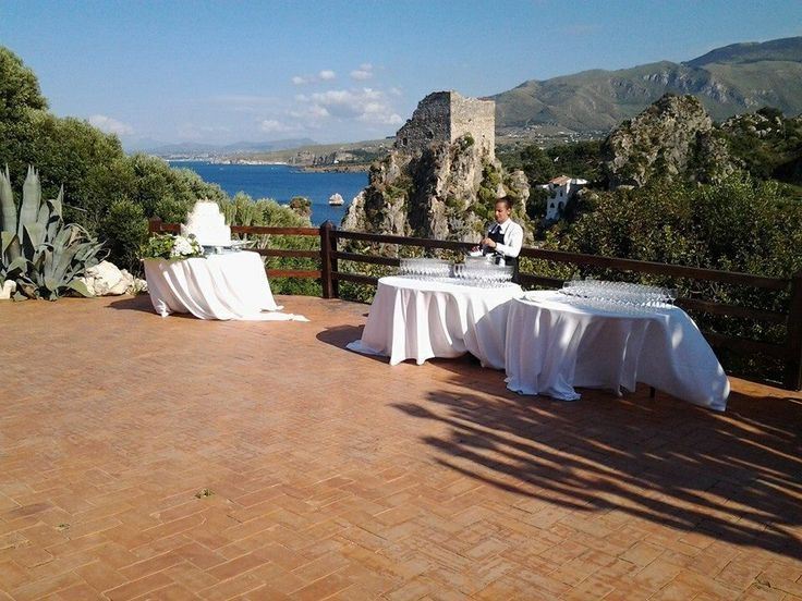 Dreamy Wedding Venue In Sunny Sicily Wow Your Guests Get More Pay Less