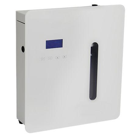 Odorizante Profesionale - Aparat Odorizante Profesionale iSCENT Airmax