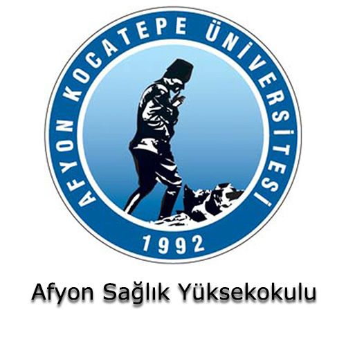 Afyon Kocatepe Üniversitesi - Afyon Sağlık Yüksekokulu | Öğrenci Yurdu Arama Platformu