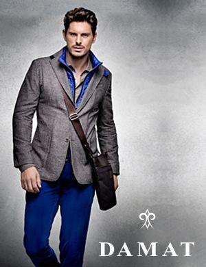 2013-2014 Sonbahar/Kış Koleksiyonu #dsdamat #sonbahar #kis #koleksiyon #erkek #giyim #moda #menswear #fashion #autumn #winter