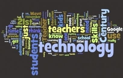 Top 12 Ways Technology Changed Learning | TeachHUB | Technology in Education | Scoop.it   A GREAT RESOURCE for using technology in the classroom!Technology Change, Technology Ideas, Learning Technology, Tops 12, 21St Century, Change Education, Change Learning, Classroom Ideas, Instructions Technology