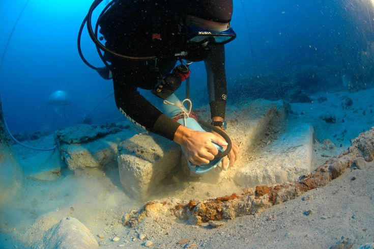 My 5 Favourite Shipwrecks, now on Indiana Sarah: http://indianasarah.com/my-5-favourite-shipwrecks/