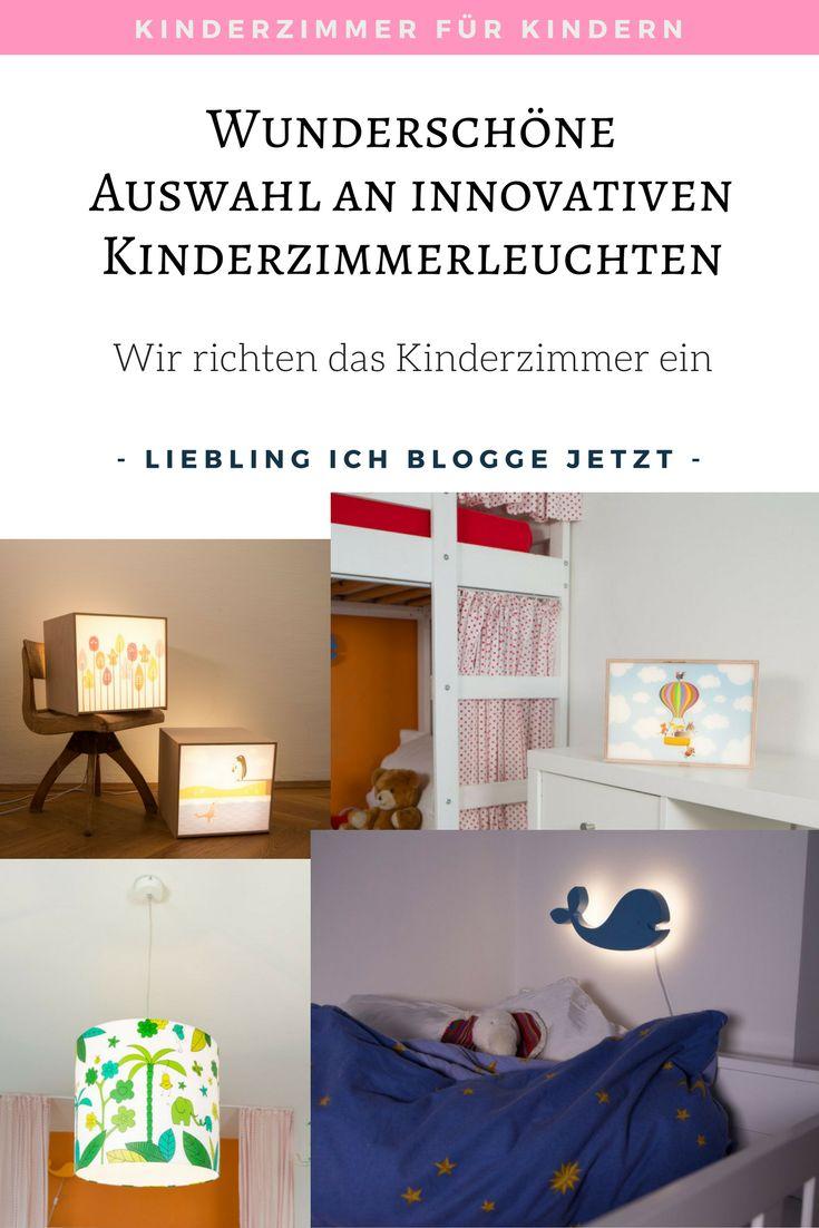 30 besten Kinderzimmer - natur Bilder auf Pinterest ...