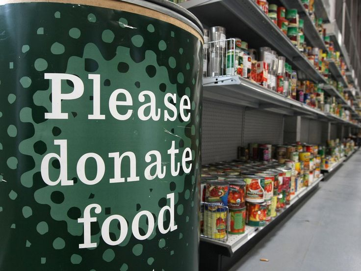 The latest report into Britain's hungry lays bare the extent of the cost of living crisis in David Cameron's Britain. Low pay and rising prices have pushed hundreds of thousands of people into relying on food banks, while the Bedroom Tax and poor practice at the Department of Work and Pensions have only exacerbated the already desperate situation.