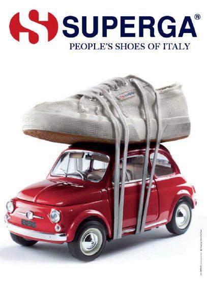 superga-vintage-poster-adesivo-pubblicità-scarpe