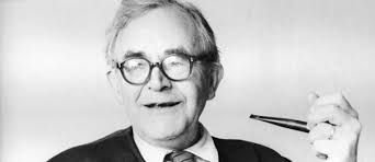 Karl Barth: Our Freedom, Our Home, & God's Directing [AMAZING ... via Relatably.com