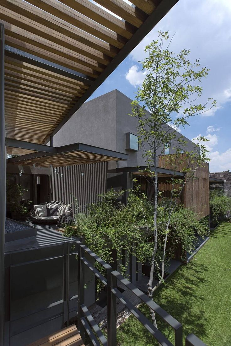 2913 best Architecture images on Pinterest   Architecture ...