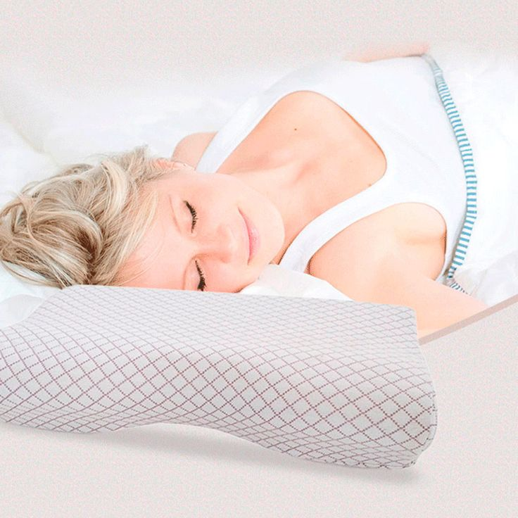 Hot Sale Memory Foam Pillow Bamboo Fiber Massager Orthopedic Pillows Include Pillowcase Health Care Neck Latex Pillow U0011 #>=#>=#>=#>=#> Click on the pin to check out discount price, color, size, shipping, etc. Save and like it!