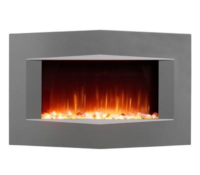 Burley Pilton 512UDKR http://www.classicfireplace.ca/freestanding-wallmount.html