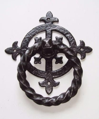 A classic piece for any front door, our Antique Door Knockers give your  home a unique look. We have Antique Door Hardware from several different  time ... - 31 Best Antique Door Fittings Images On Pinterest Antique Doors