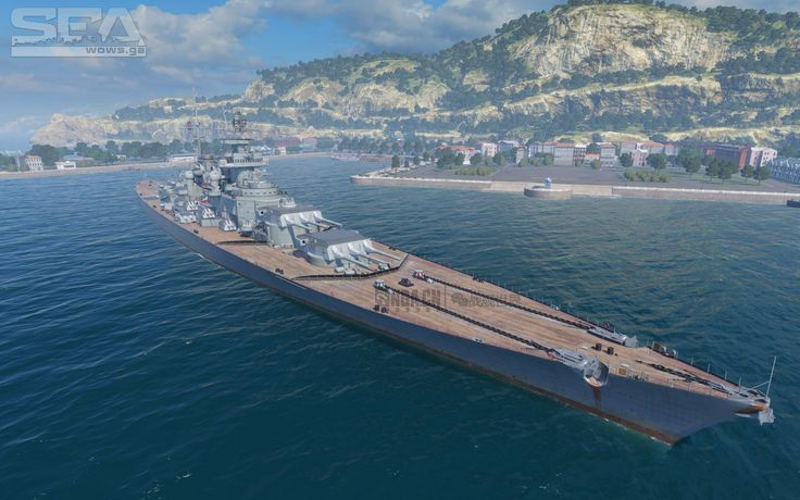 German BBs+ tier 6 premium French BB Dunkerque stats in 0.5.9 - General Gameplay Discussion - World of Warships official forum